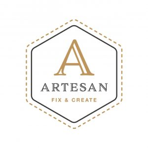 Artesan