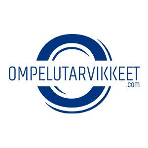 Ompelutarvikkeet.com