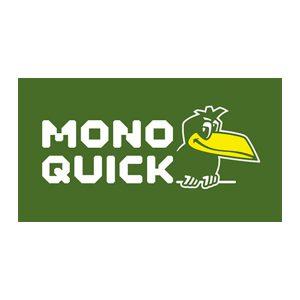 Monoquick