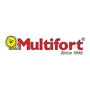 Multifort